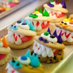 BakeryFront